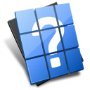 1397594981_Help-File