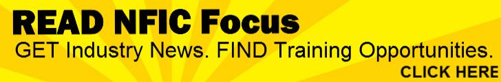 NFIC Focus 768x120 static1