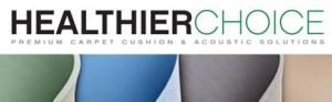 healthierchoice_logo