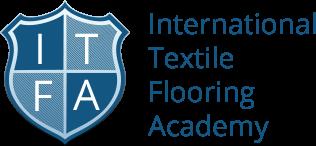 itfa-logo