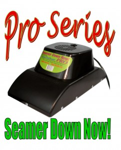thumbnail_Seamer Down Now Pro LOGO 2014