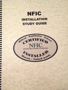 NFIC Study Guide_